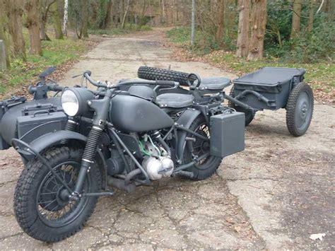 2 Weltkrieg Motorrad Kaufen by Bmw R75 Resultados De La B 250 Squeda Yahoo Espa 241 A 2