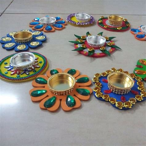 65 best images about aarathi decorative plates on