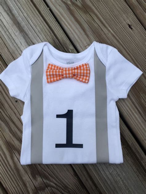 bow tie onesie template bow tie onesie template 16 best esie s images on