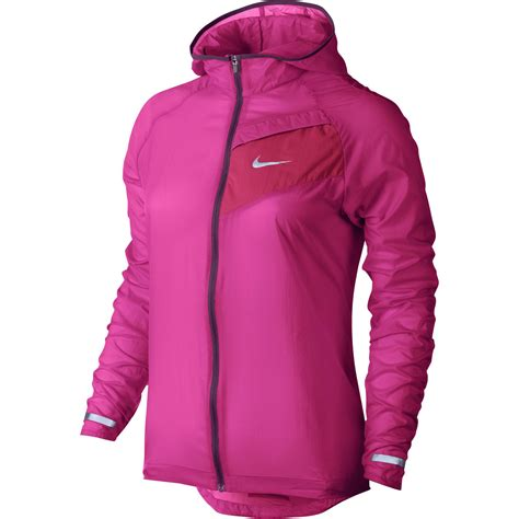 nike impossibly light jacket wiggle nike impossibly light jacket s fa15