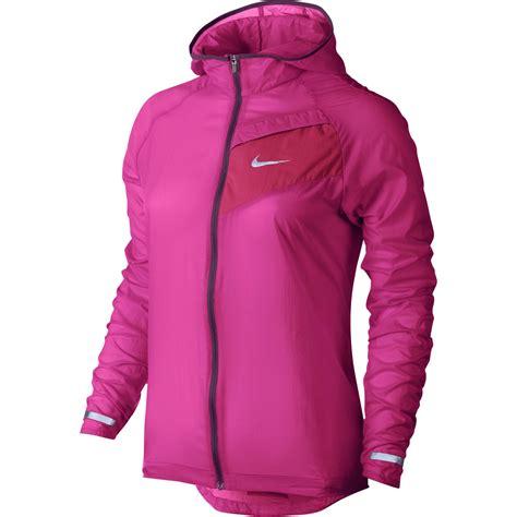 nike light up jacket wiggle nike impossibly light jacket s fa15