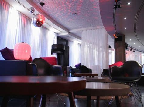 küche mieten frankfurt walden in frankfurt am mieten partyraum und