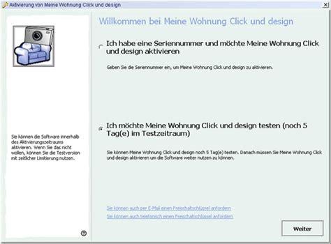 design on click meine wohnung click design download