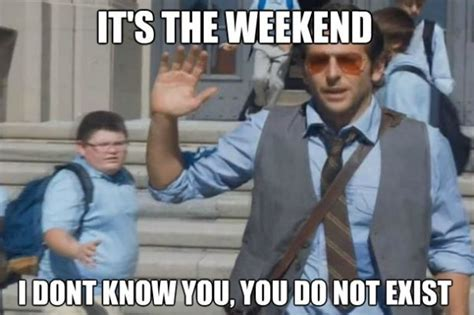 Leaving Work Meme - funny unique memes best friday memes for pinterest