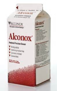 tattoo equipment cleaning solution alconox cleaner 2 50 wholesale tattoo supplies