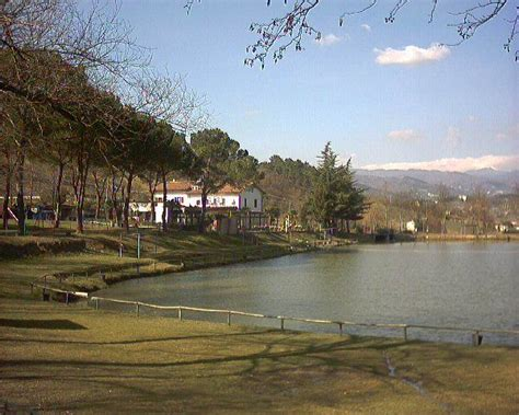 lago gabbiano ristorante lago gabbiano pistoia ristorante cucina