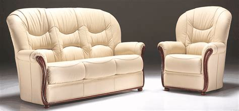 different styles of sofas different styles of leather sofa designersofas4u blog