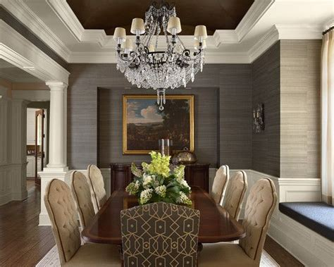how to decorate home 2017 grasscloth wallpaper dining room grass cloth wallpaper 2017 grasscloth wallpaper