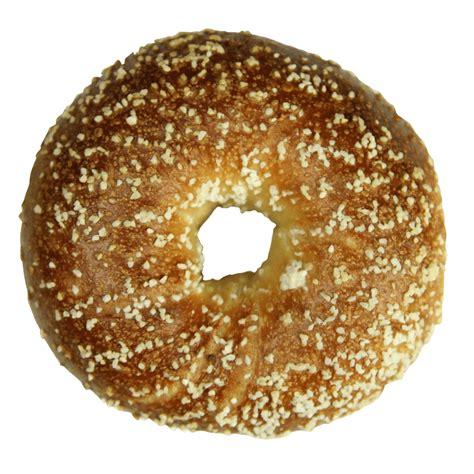 bagels images bagel png