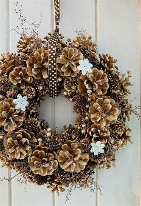 pinterest navidad 2015 navidad and ideas on pinterest