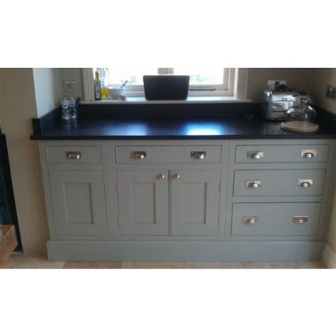 kitchen cabinets with cup pulls cup pulls on cabinet doors using cup pulls on cabinet