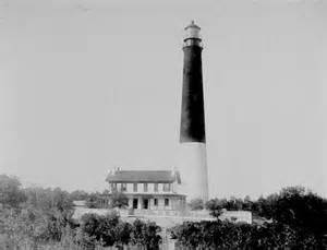 haunted house pensacola fl pensacola haunted lighthouse tours allprz s blog