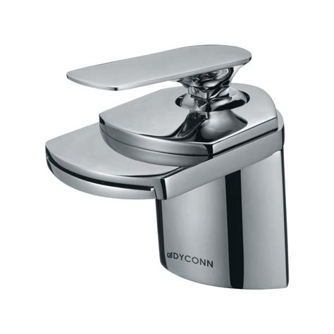 bathroom faucet single handle faucets reviews waterfall single hole handle bathroom faucet reviews