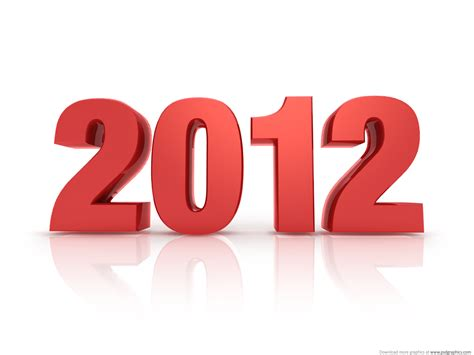 new year wallpaper 2012 new year greetings sms