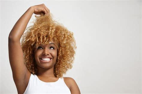 what type of hair should you use for hair crocheting 8 types of hair products you should not use