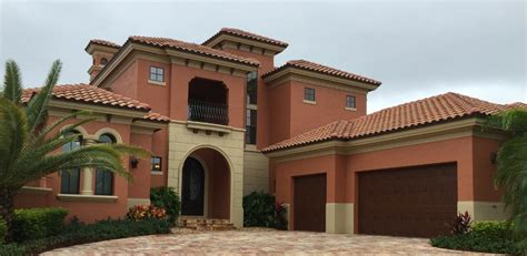cape coral luxury homes for sale home sales market report cape coral fl may 2015