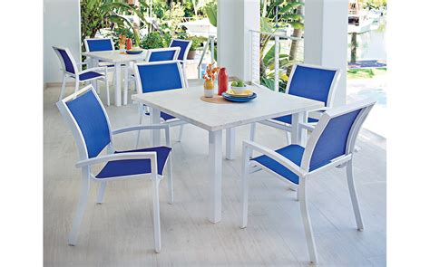 Cancun Furniture by Patio Chair Cancun Sling