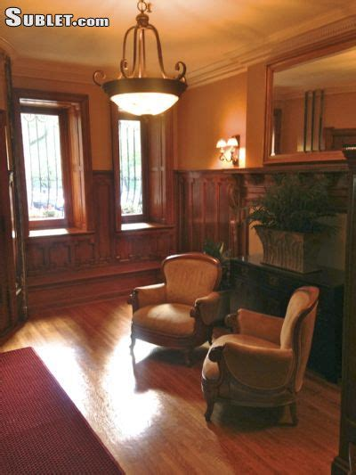 upper west side 2 bedroom upper west side unfurnished 2 bedroom townhouse for rent