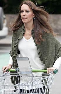 catherine duchess of cambridge download free catherine duchess of cambridge download free