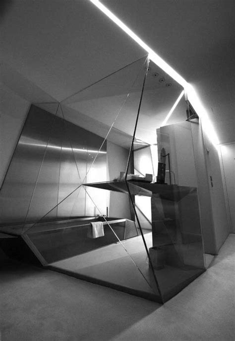 madrid architecture  building pictures spain