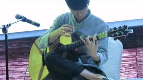 merry christmas mrlawrence sungha jung st   cambodia youtube