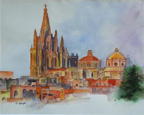 imagenes de parroquias urbanas y rurales nuestra comunidad la parroquia