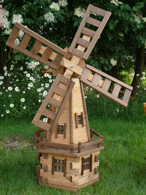 inspiring windmill garden 4 wooden garden windmill plans