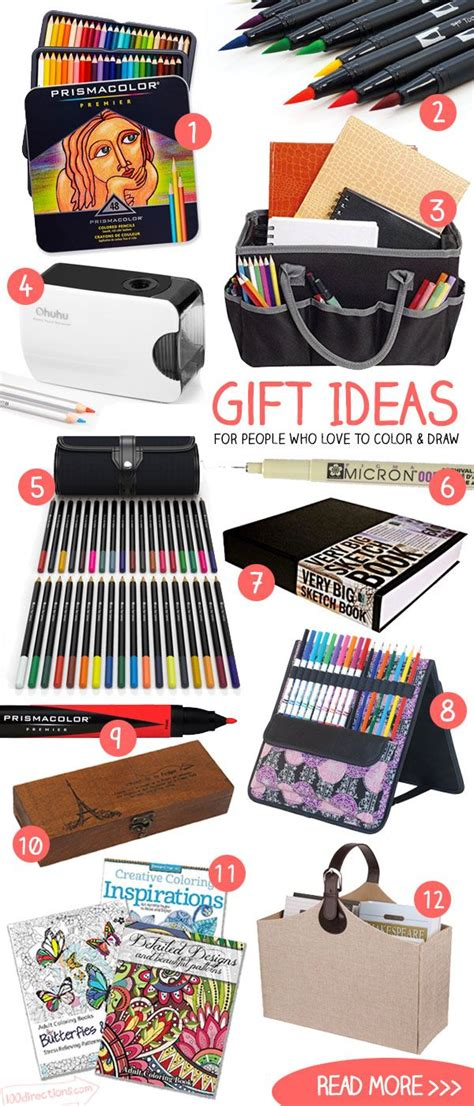 doodle gift ideas favorite gift ideas for who to draw doodle