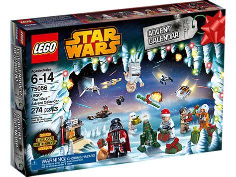 Calendrier Lego Shop Playmobil Calendar 2015 Calendar Template 2016