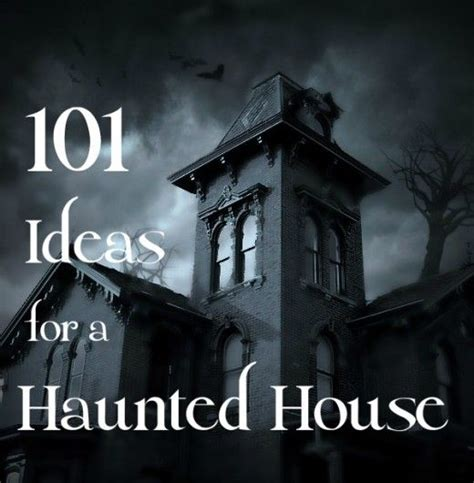 haunted house that can touch you 1000 ideas about halloween haunted houses on pinterest haunted house props