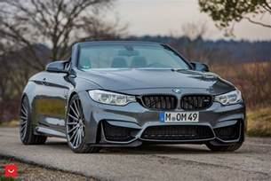 Bmw Cabrio 2016 Bmw M4 Convertible Wallpapers Hd