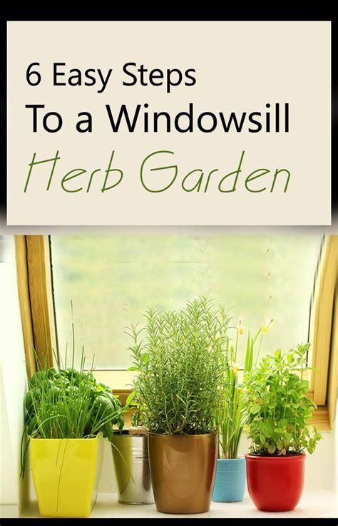 easy herbs to grow inside best 25 easy herbs to grow ideas on pinterest indoor