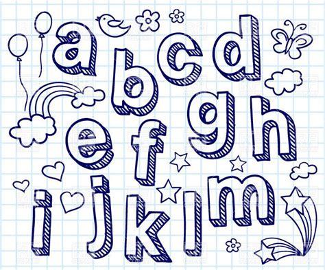 Drawing Fonts by Best 25 Fonts Ideas On Fancy