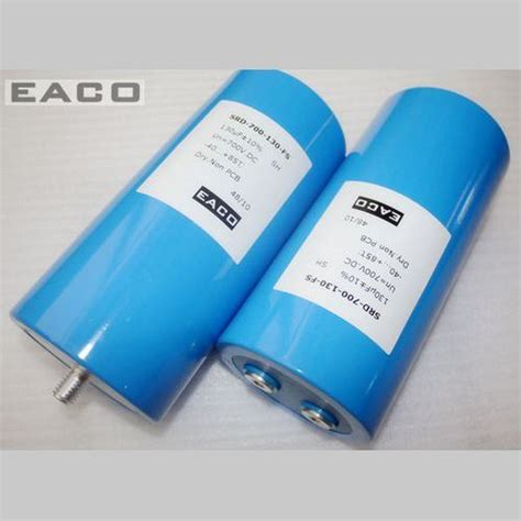 polypropylene capacitor smd plastic capacitor uses 28 images introduction to capacitors ppt electrolytic capacitor used
