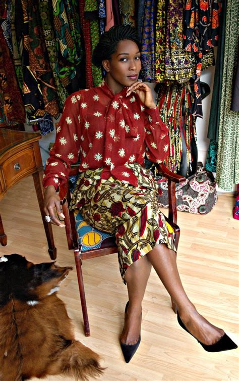 african design clothes london vou brown african fashion boutique in london african