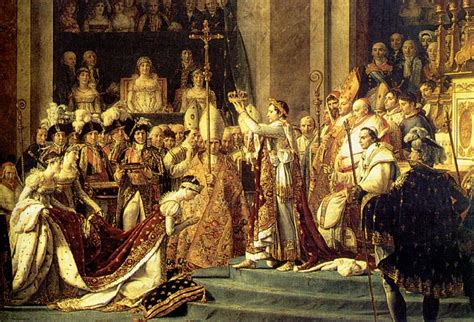 biography napoleon bonaparte the glory of france abbe sieyes