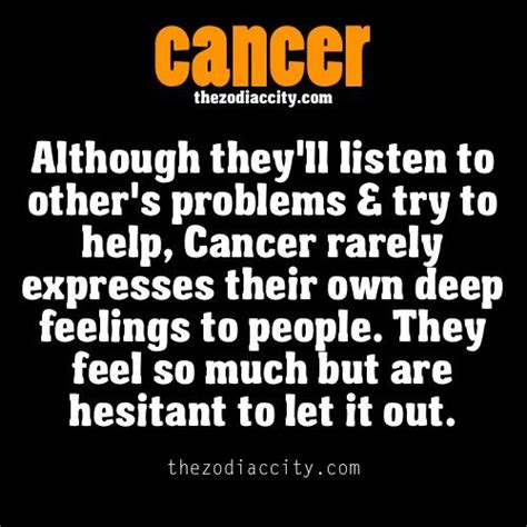 Cancer Zodiac Memes - 57 best images about cancer horoscope on pinterest facts about me and horoscopes
