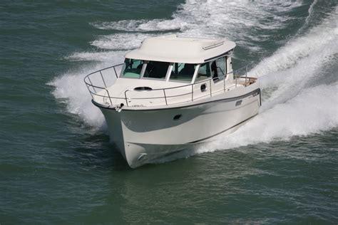 motor boat range cruiser motor boat ocqueteau ocqueteau sport boat range