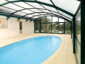 residential indoor pools pin by fonteyn outdoor living on overdekt zwembad indoor
