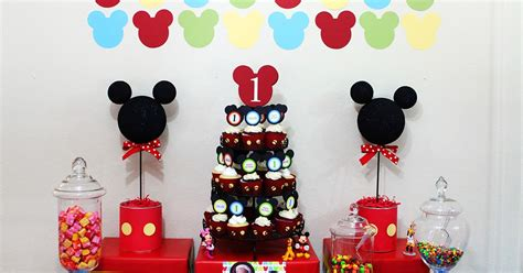 birthday themes mickey mouse invitation parlour mickey mouse birthday party