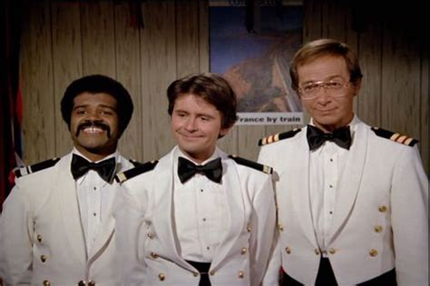 isaac from love boat gif bigjoeonthego 187 no chance at all