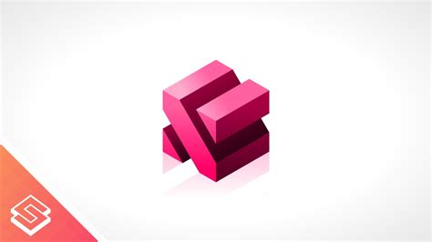 inkscape tutorial 3d box inkscape tutorial 3d abstract cube youtube