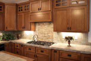 Style Of Kitchen Cabinets Craftsman Style Cabinetry Walker Woodworking