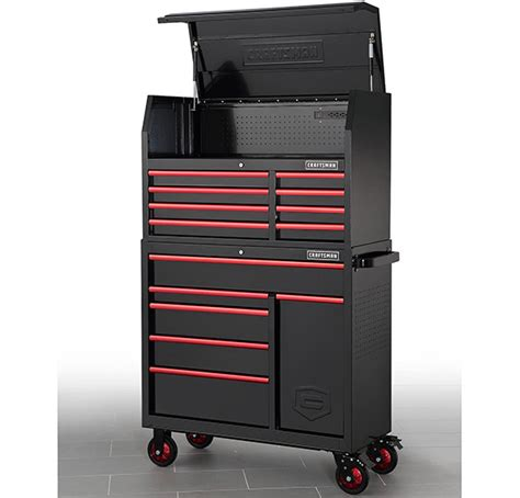 craftsman tool storage cabinet recommend a mid sized tool storage combo for 700 800