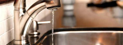increase water pressure in house best ways to increase low water pressure in your house laney s inc