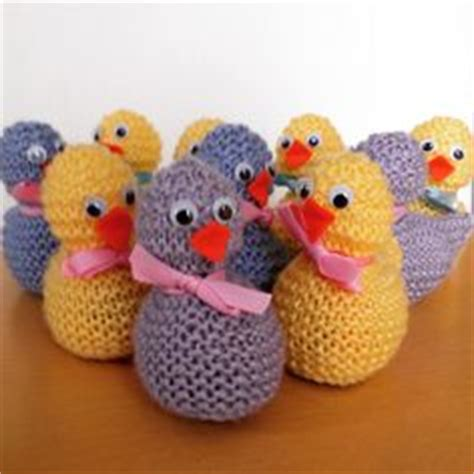 easter egg knitted covers knitting pattern easter bunny creme egg cover knit