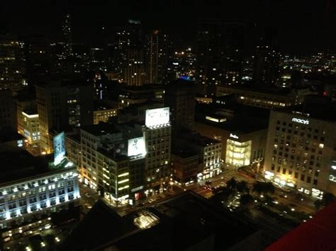 Starlight Room Sf by The Starlight Room San Francisco Ca Picture Of The