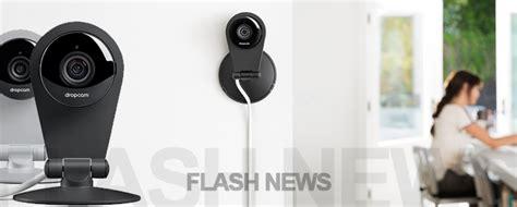 flash news will via nest euer wohnzimmer - Wohnzimmer überwachen