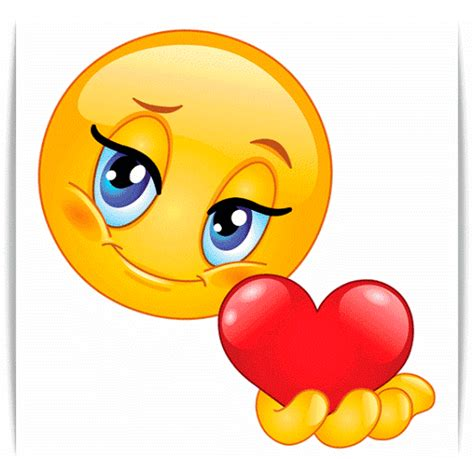 imagenes que se mueven tirando besos besos y abrazos caritas pinterest abrazo besos y