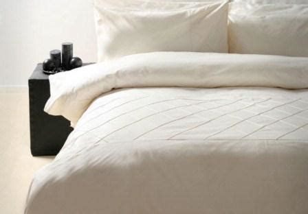 Blanket Excessively by Bedding Accessories Duvet For Comfortable Fall